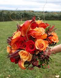 109 best Floral Design images on Pinterest