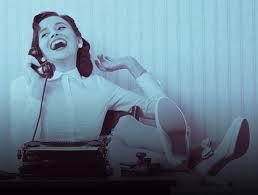 blague faire au bureau top 35 des blagues de bureau à faire à vos collègues adopteunmec com