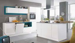küchenstudio in viernheim 540 bewertungen bei kennstdueinen de