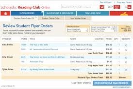 Maximizing Scholastic Reading Club Orders - Cassie Dahl ... Jolie Beauty Coupon Code Norton Gold Lottery Orange Rei Fathers Day Sale Scholastic Book Clubs Publications Facebook Google Promo Buy Randy Fox Pdf Flipbook Reading Club Tips Tricks The Brown Bag Teacher Chuckanut Reader Fall 2019 By Village Books And Paper Philips Avent Coupons Ians Pizza About Us Intertional In Middle School Ms Glidden Gets Fantasy Football Champs Cheap Road Bikes Online Get Ebay Sweet Dreams Gourmet
