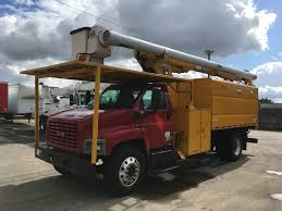 2003 GMC 7500 Bucket/Chipper T... Auctions Online | Proxibid New Page 1 The Chipper Truck Stock Photos Images Alamy Ford L8000 Livingston Department Of Public W Flickr Man Tgs Wood Chipper Truck Fs15 Mod Download Woods Camshafts Harley Wood For Kids Garbage Trucks Pinterest Slash Disposal Alternatives To Burning Small Forest Landowner News Tree Crews Service 2007 Extended Cab F750 For Sale In Central Point 2018 550 44 Trueco Inc 2015 Dodge 5500hd 4 Wheels Enterprises Jenz Hem 593r Chipper Truck Youtube