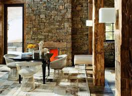 Home Design Rustic Interior Living Room With Natural Stone Wall ... Lli Design Interior Designer Ldon Amazoncom Chief Architect Home Pro 2018 Dvd Contemporary Wallpaper Ideas Hgtv De Exclusive Hdb Decorating 101 Basics 6909 Best Blogger Inspiration Decor Interiors Images On Daily For Epasamotoubueaorg Rustic Living Room Gambar Rumah Idaman Designing For Super Small Spaces 5 Micro Apartments Tiny House Designs Perfect Couples Curbed