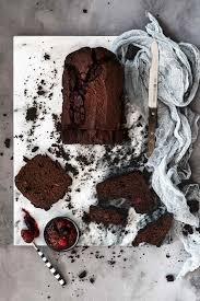 saftiger rote grütze schokoladenkuchen
