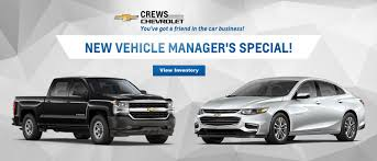 Crews Chevrolet | Chevrolet Dealer | North Charleston, SC 5508 Gallatin Ln For Sale North Charleston Sc Trulia Bed New 2018 Ford F150 Crews Chevrolet Dealer Truck Accsories Offroading And Aroundtowning Drivers Summerville 9700 Dorchester Rd 29485 Ypcom Preowned Used Buildings Storage Units At Mopar Parts Super Center Rick Hendrick Jeep Chrysler Dodge Ram Accsories 2015 Bozbuz