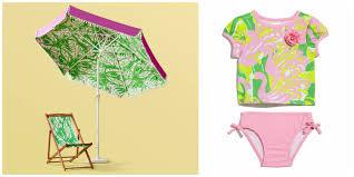 Sears Harrison Patio Umbrella by Target Patio Umbrellas Crank Patio Outdoor Decoration