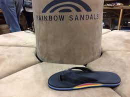 Mens Rainbow Sandals Men's Premier Leather Double Layer With ... Pink Pleaser Shoes New York Pleaser Womens Ardust609 Rainbow Jacks Surfboards Sandals Promo Codes Zappos Memorial Day 2019 Sale Has Deals On Sneakers Sandals Beach Sandal Pmiere Leather Tongue Black Dark Brown Ladys Rainbow Sandals W301alts0 Sandal Women Mens Premier Leather Double Layer With Clearance Barcelona Orange Jersey Buy Rainbow Online Shoes For Men I Bought A Pair Of In 2009 Because Thought 80 Off Coupons January 2018