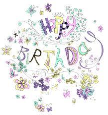 Card Designs Happy Birthday by crashingwave