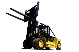 Tax Cuts & Jobs Act 2017 | Hoist Liftruck Forklift Exchange In Il Cstruction Material Handling Equipment 2012 Lp Gas Hoist Liftruck F300 Cushion Tire 4 Wheel Sit Down Forklift Hoist 600 Lb Cap Coil Lift Type Mdl Fks30 New Fr Series Steel Video Youtube Halton Lift Truck Fke10 Toyota Gas Lpg Forklift Forktruck 7fgcu70 7000kg 2007 Hyster S7 Clark Spec Sheets Manufacturing Llc Linkedin Rideon Combustion Engine Handling For Heavy Loads Rent Best Image Kusaboshicom Engine Cab Attachment By Super 55 I Think Saw This Posted