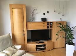 jaeger design wohnzimmer schrank kombi mit sideboard und bar