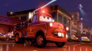 Rescue Squad Mater | Disney's Wonderland + Pixar World | Pinterest ... Route 66 Day 2 Cuba Missouri Tulsa Oklahoma Cars Toons Fire Truck Mater From Rescue Squad Disney Pixar Disney Cars Diecast Precision Series Gemdans Flickr Photos Tagged Disneycars Picssr Quotes From Pixarplanetfr Terjual Tomica Toon C35 Kaskus Images Of Mater Cars The Old Tow Movie Here Is A Sculpted Cake I Made To My Son For His 3rd Lego 8201 Classic Youtube Within Mader Mack Lightning Mcqueen And Peppa Pig Drives Red Firetruck Radiator Springs When
