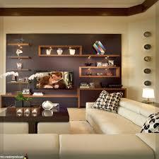 afrika wohnzimmer ideen dekoration wohnzimmer dekoration