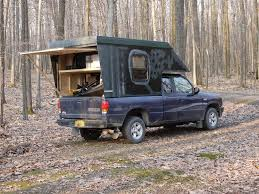 95 B2300 With Camper I Built - The Ranger Station Forums Live Really Cheap In A Pickup Truck Camper Financial Cris Show Me Your Bed Toppers Shells Ford F150 Forum Truck Cap Toppers Suv Tent Rightline Gear Vwvortexcom Pickup Installed For Camping Or Camper Shells Bivak Turns Into Capable Expedition Vehicle Shell Wo Side Windows Expedition Portal Vintage Based Trailers From Oldtrailercom Auto Wrecking Parts Llc 1996 17500 Whats Good Page 2 Dodge Diesel Cheap Rv Livingcom Incredible Adventure Rig Toyota Tacoma And