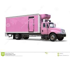 Pink Cargo Refrigerator Truck Stock Illustration - Illustration Of ... Refrigerated Truck Isolated Stock Photo 211049387 Alamy Intertional Durastar 4300 Refrigerator 2007 3d Model Hum3d Japan 3 Ton Small Freezer Buy Classic Metal Works N 50376 Ih R190 Carling Matchbox Lesney No 44 Ebay China 5 Cold Plate For Jac 4x2 Mini Photos Efficiency Refrigerated Truck Body Saves Considerably On Fuel Even Icon Vector Art More Images Of Black Carlsen Baltic Bodies Amazoncom Matchbox Series Number Refrigerator Truck Toys Games