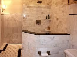 Simple Bathroom Designs In Sri Lanka by Modern Bathroom Designs In Sri Lanka Images Frompo Sri Lanka Home