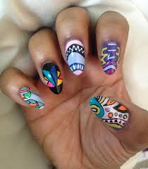 Diy Nail Art For Short Nails - How You Can Do It At Home. Pictures ... Awesome Nail Designs Diy Best Nails 2018 You Can Do With Tape Art Emejing Easy Flower To At Home Photos Interior 2025 Best Images On Pinterest Face And Using Tutorial Natural 20 Amazing And Simple Image Collections For Beginners Arts Contemporary Stunning Decorating Art Black Nails Navy All Design How It Pictures Short
