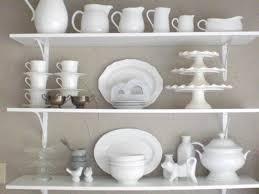 Corner Kitchen Cabinet Ideas by Kitchen Design Stunning Open Shelving Kitchen Corner Shelf Unit