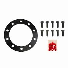 100 Midwest Truck Products 075050 Motive Gear Differential Ring Gear Spacer GM