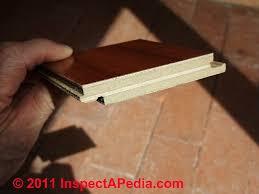 Types Of Engineered Wood Floors Laminate Solid Flooring