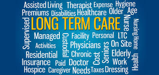 Cal Grant Income Ceiling 2014 by Services U2013 Ridgecrest Regional Hospital