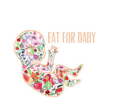 Eat For Baby - Home   Facebook Babyhome Taste Highchair Agril Brand Babyhome National Day Of Recciliation The Faest White Plastic China High Chair Baby Manufacturers How To Choose The Best Car Seat For Your Baby Toddler And Child Coffee Table Round Ottomans With Storage Glass Ottoman Dream Premium Cot Perforated Leather Fabric Sevi Bebe Essian P Edition Integral Newborn Package Apple Red Aricare Ace1013 Booster Seat Foldable Detachable Tray Adjustable Height Toddler Mat Ding Best End Home Kid Door More Information On Kids Clothing