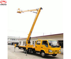 Aerial Platform Overhead Working 14m Isuzu Truck Mounted Boom Lift ... 47 M5 Xxt Truck Mounted Concrete Pump Liebherr Mounted Knuckle Book Crane 63 Elliott V60f Truckmounted Boom Lift For Sale Or Rent Lifts China Hyundai With 10 Ton Lifting Capacity Aerial Platform Overhead Working 14m Isuzu Truckmounted Telescopic Boom Lift Allterrain P 210 Bk Palfinger Nissan Cabstar Editorial Stock Photo Image Of Mini Nobody 83402363 Cte Z212jh Cherry Picker Hire Prolift Access Transporting Materials Lorry 11 Meters Xcmg 18m Articulated Truckfolding Boomaerial Work Articulated Hydraulic Max 227 Kg 192