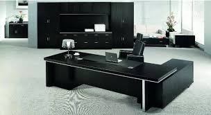 Home fice Furniture Los Angeles