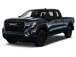 2019 GMC Sierra 1500 Review, Ratings, Specs, Prices, And Photos ... Gmc Sierra 1500 Lease Incentives Prices Winonamn 2019 Reviews Price Photos And New 2500hd Denali 4d Crew Cab In Delaware T19011 Starts At 34995 For The Extended Diverges From Silverado With Unique Box Tailgate North Bay Vehicles Sale Visit Handy Buick Near Burlington Swanton Car Dealership Albany Ny Goldstein Bonander Turlock Serving Modesto Gmcs Quiet Success Backstops Fastevolving Gm Wsj Mdgeville