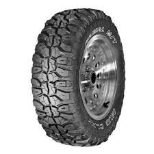 Cheap 285 70r17 Mud Tire, Find 285 70r17 Mud Tire Deals On Line At ...