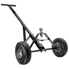Home Depot Trailer Dolly Rental Moving And Lifting Equipment Rentals ... Home Depot Truck Stock Photos Images Alamy Impressive Hand Trucks Rental Also Rental Truck Burnout Youtube Carpet Dryer The Renting Architecture Interior Design Venture Capital On Twitter Used In Liberals For Trump Runs Down 10 People Zero Blood 2nd Good Front Door Locks Cool Variations Rentals Van Rates Canada Best House Today Special Screen Inch Exterior Handle 32 Tile And Grout Steam Cleaner