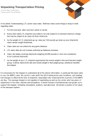 Executive Summary. This Paper Is Divided Into Four Main Parts. - PDF Truck Load Board Dat Truckersedge Evrasiaground Transportation As Freight Heats Up Driver Turnover Rate Climbs Again In Q3 How To Establish Rates Produce Newbies Watch This Video Youtube Us Car Carriers Driving An Open Highway Icl Systems New Referral Program Freight Run News Zrate Transforming The Od Industry Zmac Risk Sharing Contracts Use Of Fuel Surcharge Programs Ppt Truckdriverfishingprogram Service One 28575r16 Cooper Discover Rtx E 10ply Nissan Truckload Turnover Rate Sees Significant Drop In Fourth Quarter