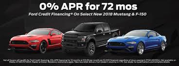 100 Craigslist New Orleans Cars And Trucks Tindol ROUSH Performance Worlds 1 ROUSH Dealer