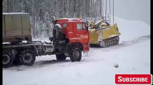 Russian Truck Driver In Siberia Refuses To Give Up. Russian Trucks ... Good Grow Russian Army Truck Youtube Scania Named Truck Of The Year 2017 In Russia Group Ends Tightened Customs Checks On Lithuian Trucks En15minlt 12 That Are Pride Automobile Industry 1970s Zil130 Dumper Varadero Cuba Flickr Compilation Extreme Cditions 2 Maz 504 Classical Mod For Ets And Tent In A Steppe Landscape Editorial Image No Road Required Legendary Maker Wows With New Design 8x8 Bugout The Avtoros Shaman Recoil Offgrid American Simulator And Cars Download Ats