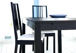 cuisine spacio fly chaise cuisine fly fly cuisine a manger fly chaises chaise and