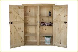 sterilite storage cabinet best for organizing your stuff signin
