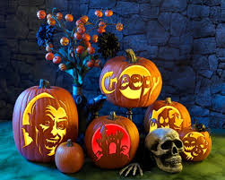 Pumpkin Masters Carving Patterns by 73 Best Pumpkin Carving Patterns Images On Pinterest Pumpkin