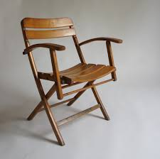 Sollinger Folding Armchair, 1940s   #67376 Tribute 20th Decor Vintage Wood Folding Chairs Mama Got New Chairs 1940s Stakmore Chair Flickr Dutch White Wooden Folding Chair 1940 Mid Mod Design Executives In Rows Of Folding Chairs At Meeting With Chairman 4 Russel Wright Schwader Detriot Pale Green Metal 2 Art Deco Btc Hostess Brewer Titchener Set Vtg 1940s Wood Metal Us American Seating Co Wooden In North Shields Tyne And Wear Gumtree Government Issue Military Childrens From Herlag Pin By Sarah Kz On Interior Office
