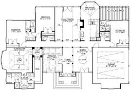 Interesting Ideas Villa House Plans Italian Floor Home Design