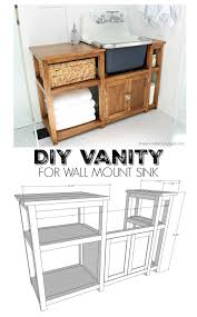 477 best woodworking images on pinterest daydream diy and wood