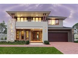 Two Story Modern House Ideas Photo Gallery by Best 25 House Facades Ideas On Modern House Facades