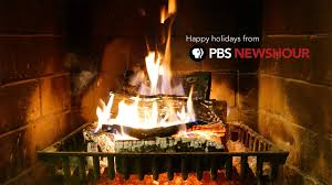 4K HD Fireplace Yule Log 1 Hour long No watermark No
