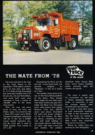 Photo: February 1985 Dump Truck Of The Month | 02 Overdrive ... Ford Ranger Wildtrak Offers During Truck Month Autoworldcommy Chevy Extended Through April 30 Lake Chevrolet Truckmonthrg2017webbanner Action Ram Dealership Plymouth Wi Used Trucks Van Horn Frank Porth In Crivitz Serving Marinette Orange County Drivers Save Big At January 2016 Ram 1500 Diesel Of The Contest Lhm Provo Celebrating A 2015 Colorado Or Silverado Best Lincoln Is Coming Soon To