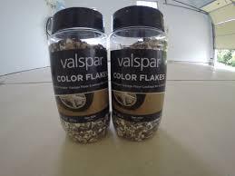 Valspar Garage Floor Coating Kit Instructions by Valspar Floor Paint Flakes Carpet Vidalondon