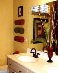 Half Bathroom Decorating Ideas Pinterest by Decorations Half Bath Decor Half Bath Decor Ideas Half Bathrooms