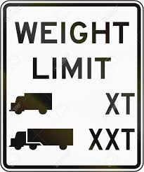 Road Sign Used In The US State Of Virginia - Truck Weight Limit ... Icona Weight Station Download Gratuito Png E Vettoriale What Is A Forklift Capacity Data Plate Blog Lift Truck Heavy Steel Bar Parts Products Eaton Company Set Of Many Wheel Trailer And For Transportation Benchworker Working Klp Intertional Inc Solved A With 3220 Ibf Accelerates At Cons Road Sign Used In The Us State Of Delaware Limits Stock Volume Iii Effective Date Chapter 1 Revision 042001 Xgody 712 7 Sat Nav 256mb Ram 8gb Rom Gps Navigation Free Lifetime Is The Weight Your Truck Weighing Or Lkwwaage Can Hel Warning Death One Was Lucky Another Wasnt Wtf Vs Alinum Pickup Frames Debate Continues