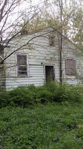 Yoder Sheds Richfield Springs Ny by 3625 Lincoln St Gary In 46408 3625 Lincoln St Gary In 46408