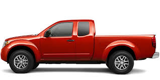 New 2019 Frontier Lease $257 New And Used Nissan Frontier For Sale In Hampshire 2018 Sv Extended Cab Pickup 2n80008 Ken Garff Premier Trucks Vehicles Sale Near Concord Nc Modern Of 2017 Nissan Frontier Sv Truck Margate Fl 91073 Pre Owned Pro4x Offroad Review On Edmton Ab 052018 Vehicle Review Crew Pro4x 4x4 At 2014 Car Sell Off Canada