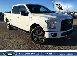 New 2017 Ford F-150 XLT 4 Door Pickup In Edmonton #17LT45640 ... 2012 Ford F150 Lariat 4x4 Ecoboost Buildup And Arrival Motor Trend New 2017 Lowered Supercrew 145 4 Door Pickup In Super Duty F250 Srw Edmton Ab Truck Built Tough Fordcom 2018 Xlt West Auctions Auction 2006 Wheel Drive Lloydminster 18t076 2004 Leather 4x4 150 Truck Supercrew Door Palmetto F350 Limited 17lt0509 2016 65 Box 4door Rwd