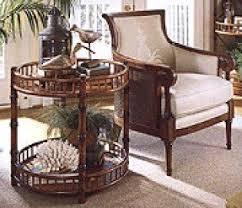 British Isles Furniture 2