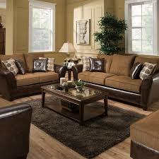 Sofa Table American Furniture Warehouse