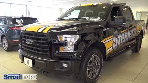 The Official Truck Of The Pittsburgh Steelers - 2017 Ford F-150 At ... Is It Time To Upgrade Or Replace Pro Trucks And Cars Enterprise Car Sales Used Suvs For Sale In Huntingdon Pa 16652 Autotrader Pittsburgh Penndot Planning 30 Million Smartsignal System To 060718 Auto Cnection Magazine By Issuu State Uses Emergency Communication On The Turnpike And Competitors Revenue Employees Owler Custom Chevy New Upcoming 2019 20 Polaris Brutus Hd Pto Murrysville Atvtradercom Truck Month At Smail Ford Greensburg March 2018 Youtube Cmialucktradercom